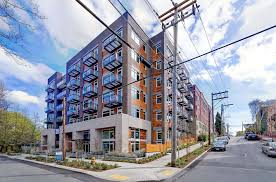 Stream Belmont Apartments Seattle by Capitol Hill Development News And Photos Page 69 Skyscrapercity