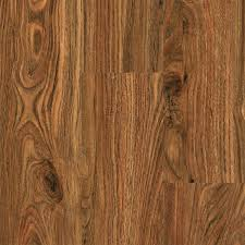 Menards Laminate Wood Flooring Floor Design Decorate Your Cool Flooring With Earthwerks Flooring