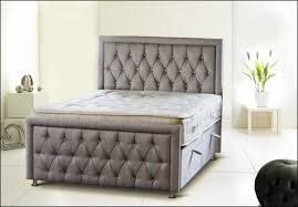 King Headboard And Footboard Set Bedroom Fabulous Lovely King Size Wrought Iron Headboards 50