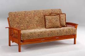 Wooden Couch With Cushions Excellent And Modern Living Room Decor Ideas Performing L Shape