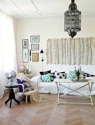 chic home interiors 64 best ethnic chic images on at home homes and