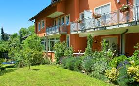 Bad Krozingen Thermalbad Hotel Pension Gabriela Bad Krozingen