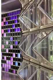 Wall Design Ideas 5 Design Ideas To Modernize A Glass Block Wall Or Window