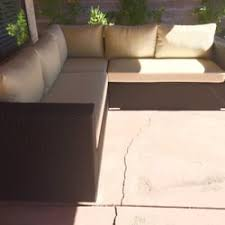 Thick Patio Furniture Cushions Us Patio Furniture 29 Photos Outdoor Furniture Stores 1600 S