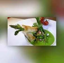 cours de cuisine villeneuve d ascq sortir à villeneuve d 039 ascq que faire à villeneuve d 039 ascq
