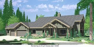 ranch farmhouse plans unique ranch house plans ranch style home plans with 3 car garage