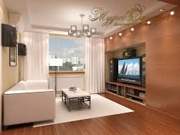 interior home design living room images of interior decoration for living room patiofurn home