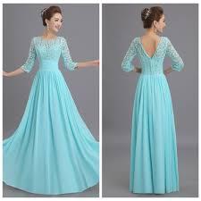 sleeved bridesmaid dresses sleeve bridesmaid dresses yuman dakren