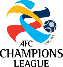 arab gulf logo afc champions league wikipedia