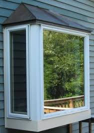 Kitchen Bay Window Ideas How To Replace An Existing Window With A Garden Window Garden
