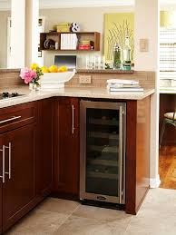 built in kitchen cupboards for a small kitchen best 25 pass through kitchen ideas on pinterest half wall