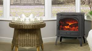 dovre 425 electric stove fireplace products