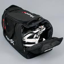 gear bags motocross 24mx all in one gear bag now 25 savings xlmoto
