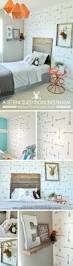 extra large wall stencils for painting interior design bedroom