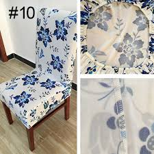Spandex Banquet Chair Covers Aliexpress Com Buy Spandex Stretch Folding Flat Chair Cover