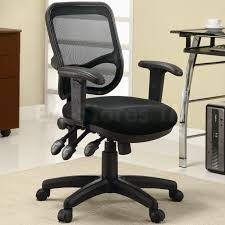 Office Chair Free Delivery Modern Office Chairs Director Chairs Executive Manager Chair