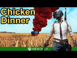 pubg xbox gameplay our first win pubg xbox one x gameplay youtube