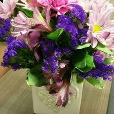 Hyvee Flowers Omaha - terryl u0027s flower garden 15 reviews party supplies 7631