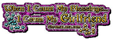 myspace thanksgiving greetings glitter graphics pimp your profile