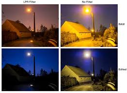 the ultimate guide to filters for landscape photography