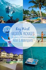 black friday vacation packages best 25 beach vacation packages ideas on pinterest jamaica