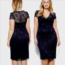 semi formal dresses for in 20 naf dresses