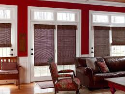 Front Door Windows Inspiration Elegant Front Door Window Coverings Front Door Window Coverings