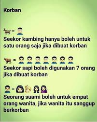 wedding quotes indonesia pin by reni dwiyanti on meme lucu islam humor and