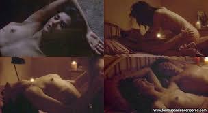 nude pics of demi moore interwebbing u interwebbing reddit