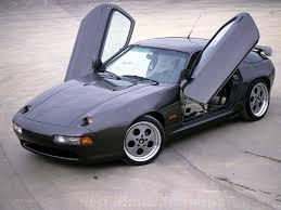 future porsche 928 porsche 928 bestluxurycars us