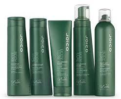 Shoo Joico joico hair care lookfantastic free delivery