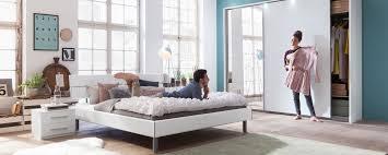 Bilder Wohnraumgestaltung Schlafzimmer Wie Sie Die Passenden Schlafzimmer Möbel Wählen Komplett