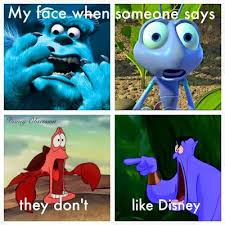 Funny Disney Memes - give me your best disney memes page 144 wdwmagic unofficial