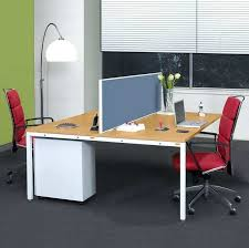 desks for two person office inspirational home office that feature