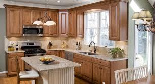 cabinet dazzle little kitchen design ideas outstanding little