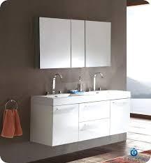 caroline 60 inch double sink bathroom vanity set top small ideas