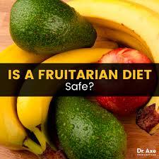 fruitarian diet is an all fruit diet healthy or dangerous dr axe