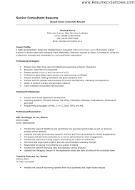 Service Advisor Resume Sample by 100 Sample Financial Advisor Resume Credit Analyst Resume