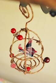982 best for the of ornaments images on