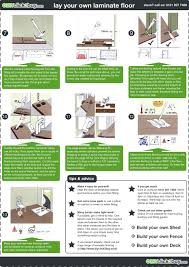 Laminate Flooring Pdf Find Out How To Lay Your Laminate Diyclick2buy Com