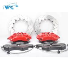 lexus hk showroom address lexus brake caliper lexus brake caliper suppliers and