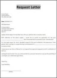 Request Letter Asking For Certification salary request cover letter sle letter asking for employment