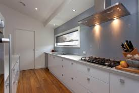 kitchen glass splashback ideas glass splashback ideas http flaircabinets com au
