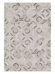 Grey Cowhide Rug Grey Cowhide Rugs