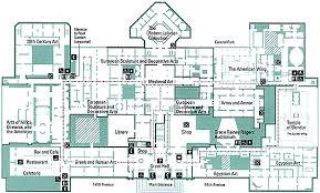 met museum floor plan in italy online the metropolitan museum of art floor plans