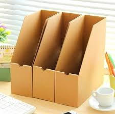 Desk Organizer Box File Organizer Box U2013 Eatatjacknjills Com