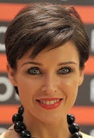 exciting shorter hair syles for thick hair short hairstyles cute short hairstyles for girls with thick hair