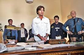 tom cruise returns as a pilot in this weekend u0027s box office preview