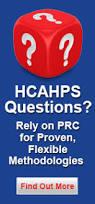 prc easyview hcahps scorecard