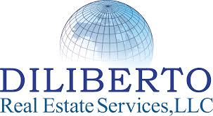 real estate auctions llc u2013 fine real estate auctions